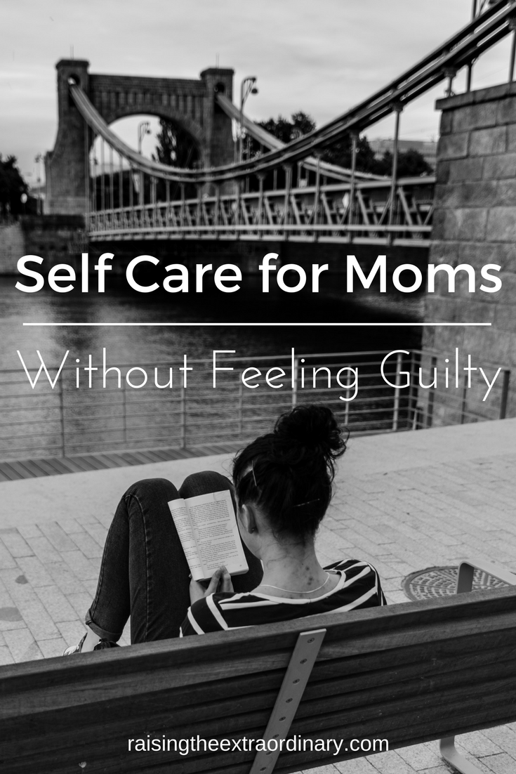 self care   mom life   parenting   parenting tips   parenting tips   mom hacks   parenting hacks   self care for moms   mom guilt   mommy guilt   priorities   homemaker   stay at home mom   stay at home mom tips   work from home mom   work from home mom tips