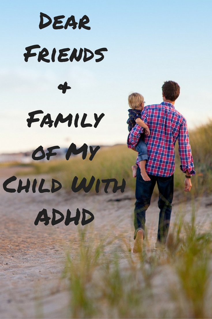 kids with ADHD | ADHD | child with ADHD | grandchild with ADHD | children with ADHD | Grandchildren with ADHD | telling family about ADHD | how to tell family about ADHD | telling friends about ADHD | how to tell friends about ADHD | my child has ADHD | how to treat ADHD | treating ADHD | child with ADHD | children with adhd | kid with adhd | kids with adhd | telling others about adhd | adhd diagnosis