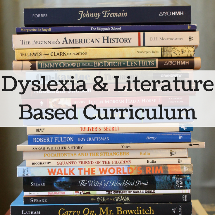 dyslexia | dyslexic | homeschooling | homeschool | christian homeschool | christian homeschool curriculum | Sonlight | Sonlight curriculum | homeschooling dyslexic child, Homeschooling child with dyslexia, homeschooling dyslexia, curriculum for dyslexia | homeschooling curriculum | homeschool curriculum | curriculum