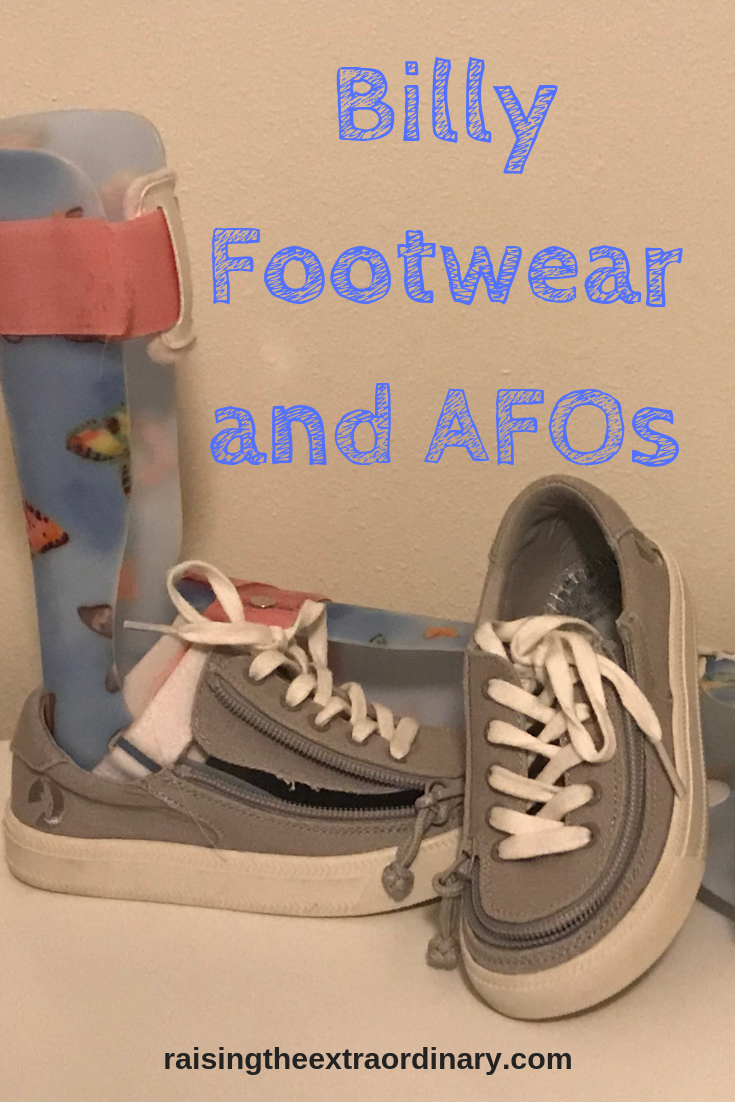 billy footwear | billy shoes | billy | shoes for AFOs | afo braces | shoes for afo braces | shoes for leg braces | cerebral palsy | special needs mom | special needs parenting | how to find shoes to fit with leg braces | how to find shoes that fit with afo braces | how to find shoes that fit with afos | special needs kids