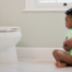 Potty Training Challenge